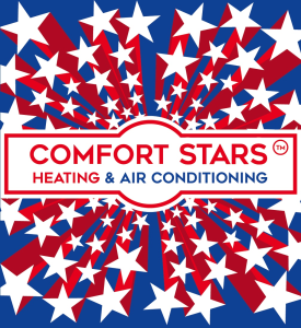 Comfort Star